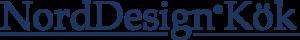 logo_norddesign